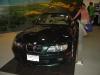 bmw-z3-seat-convertible