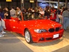red-bmw-330-ci