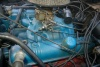 1957 buick special engine 9