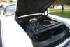 1957 buick special hood open1