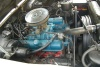 1957 buick special inside engine