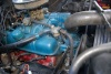 orginal 1957 buick special engine