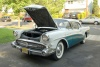 1957 buick special front