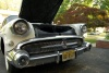 1957 buick special front pic