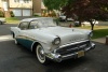 1957 buick special left front top