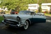 1957 buick special original condition