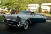 1957 buick special original condition