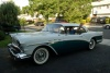 1957 buick special sideview picture