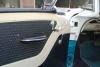 1957 buick special door open