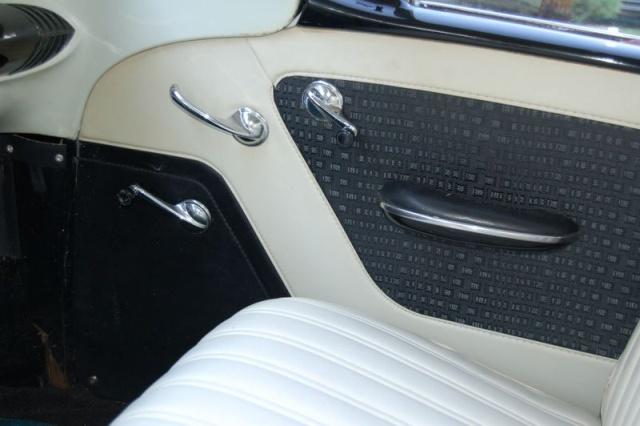 1957 buick special interior door2