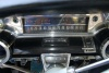 1957 buick special radio