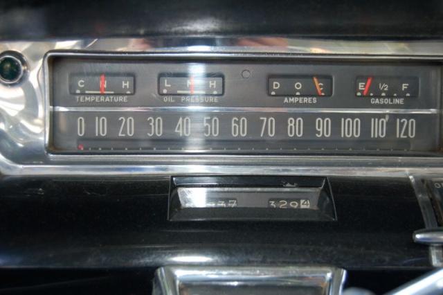 1957 buick special radio 2