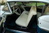 Highlight for Album: Buick 57 interior
