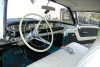 1957 buick special steering wheel