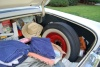 1957 buick special truck open