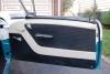 57 buick special internal door