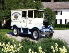 1929DivcoMilkDeliveryTruck