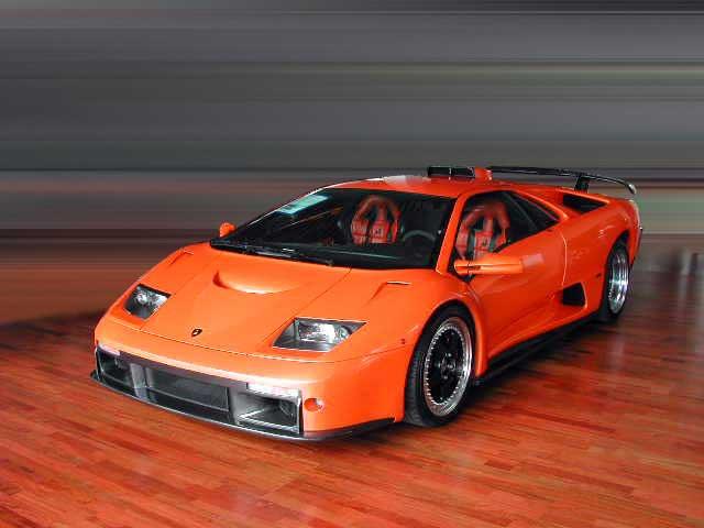 LamborghinidiabloGT6.0L