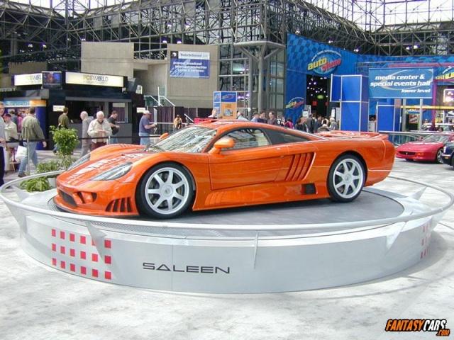 SaleenS7