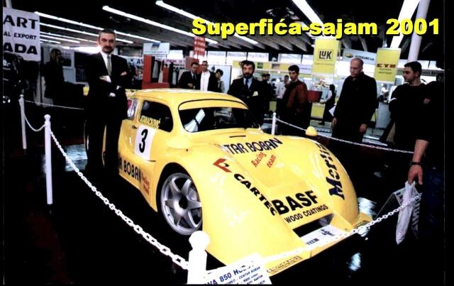 superfica-sajam2001