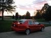 doug__s car