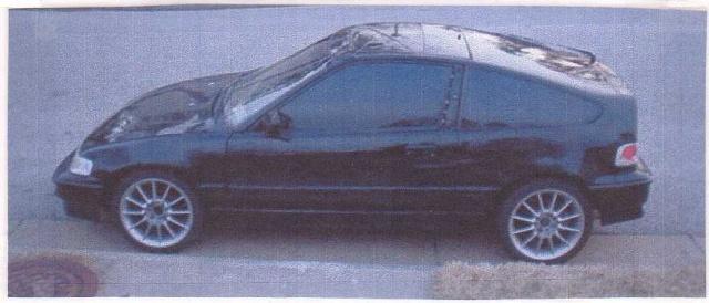 autosp113n1