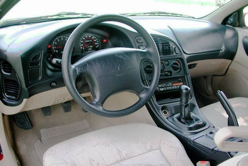 autosp120n4