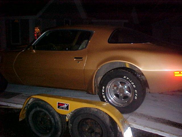 autosp127n4