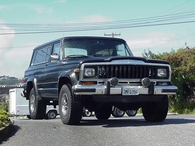 autosp134n5