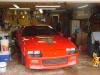 autosp136n2