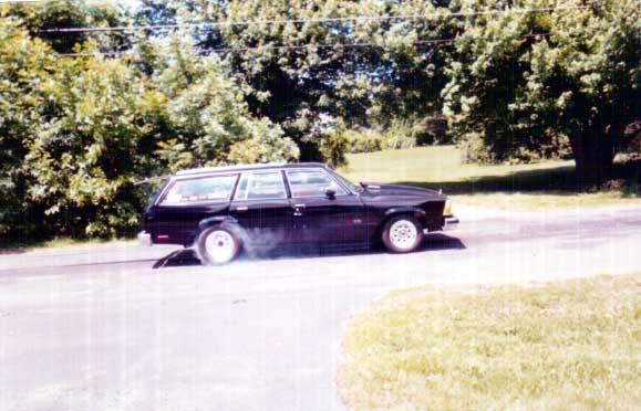 autosp161n1