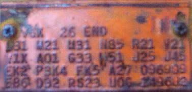 autosp162n4