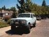 autosp194n1
