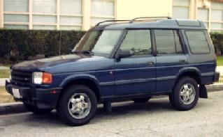 autosp201n1