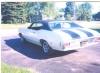 autosp221n2
