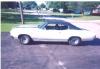 autosp221n3