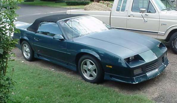 autosp273n7