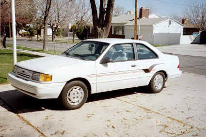 autosp288n1
