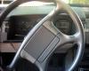 autosp303n5