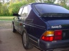 autosp38n3
