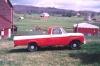 autosp50n2