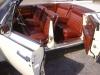 autosp77n3