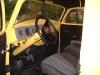 autosp80n3
