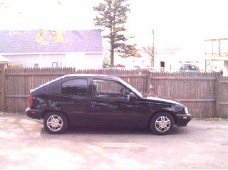 autosp83n1