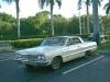 autosp84n2