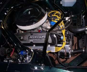 autosp94n4