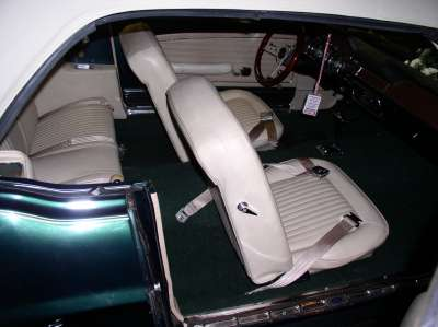 autosp94n5