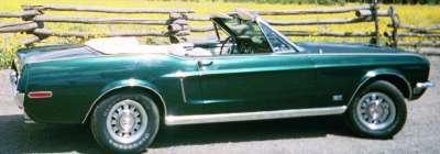 autosp94np