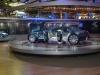 cadillac-concept-car