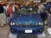 blue-bmw